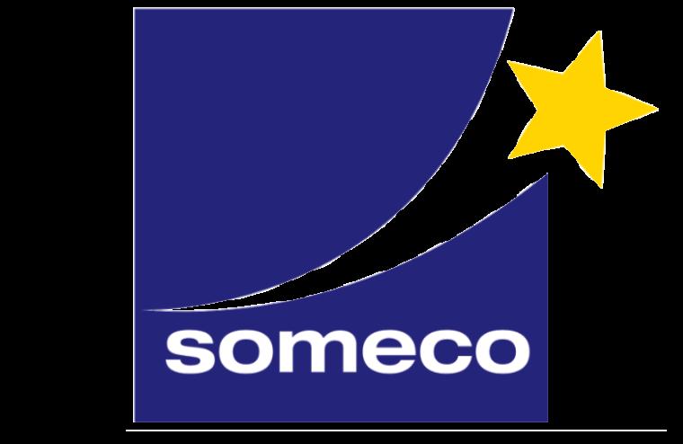 SOMECO